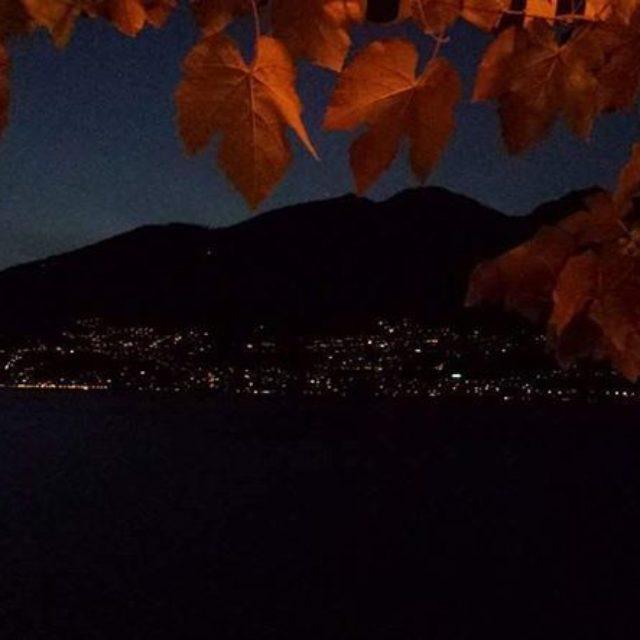 autumn is coming autunno ticino tessin ticinese svizzera schweiz schwiizhellip