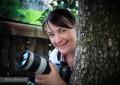 Emozioni in scatti, fotografo Locarno e dintorni