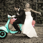 Fotografo Locarno matrimonio