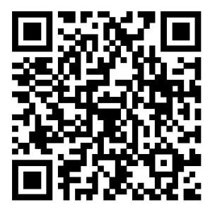 mobile web app qr code Pierina si fa mobile