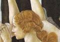 Salone Locarno Monti: look e armonia al Salone Rinascimento