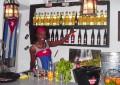 Bodeguita del medio a Locarno: …e ritrovarsi a Cuba