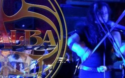 La musica dei Laralba fa rinascere brani folk, pop, rock irlandesi, britannici e statunitensi