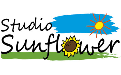 Bellezza per mani e piedi – Sunflower a Cadenazzo