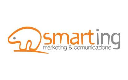 Smarting: marketing e comunicazione