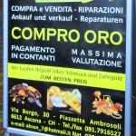 Gioielleria Ascona Goldway 3
