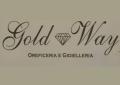 Oreficeria & gioielleria Goldway Ascona