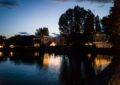 Un weekend sul lago di Neuchâtel: buona cucina condita con ottima musica jazz