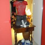 Gini's Vintage Locarno abbigliamento e oggetti decorativi