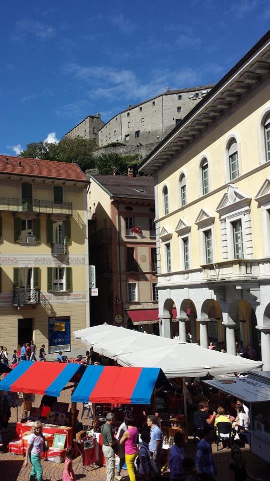 News DiGusto eventi Ticino
