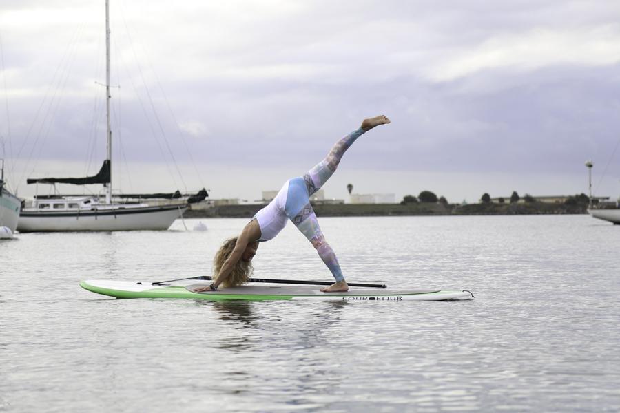 Sup Yoga Ticino Cornelia Balzarini3