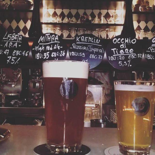 birretta?? friday blackfriday birra beer birrificio guide bellinzona ticino tessinhellip