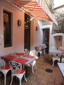 Il-Boccalino-ristorante-Locarno-3