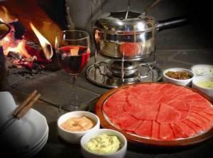 Il-Boccalino-ristorante-Locarno
