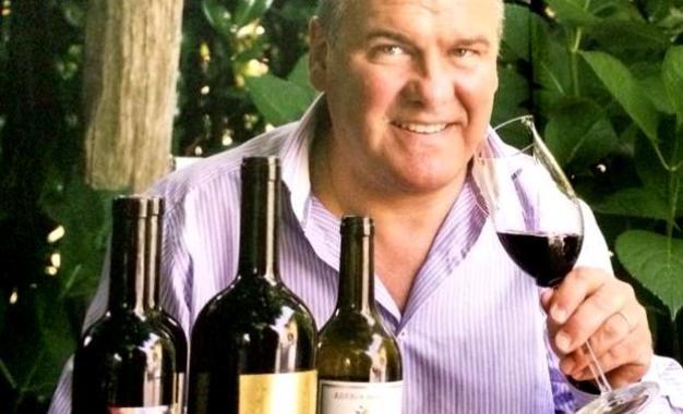 Cerchi del vino di nicchia con ottimo rapporto qualità prezzo? Marcello Brissoni seleziona le migliori etichette!