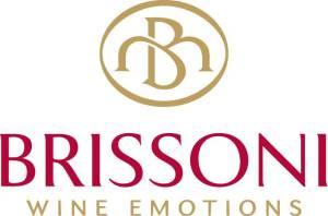 Marcello-Brissoni-Vini-Wine-Emotions
