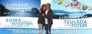Tiberio Faraci Basta rinunce 1