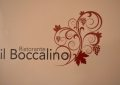 Il Boccalino ristorante Locarno – grazioso locale dove gustare piatti mediterranei e specialità stagionali