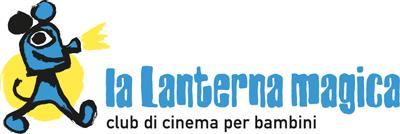 La Lanterna Magica Ticino (2)