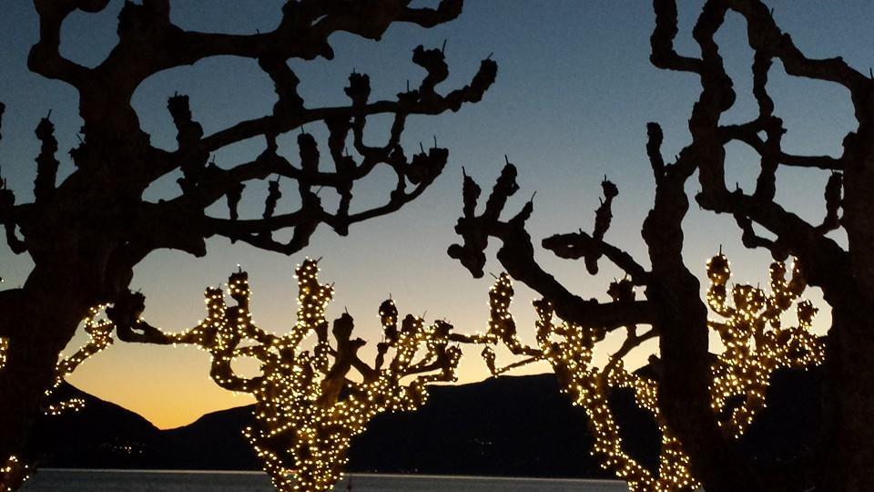 Mercatini Natale 2014 Ticino